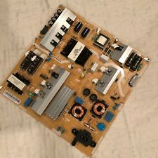 SAMSUNG BN44-00807A POWER SUPPLY BOARD FOR UN55KU6300F AND OTHER MODELS