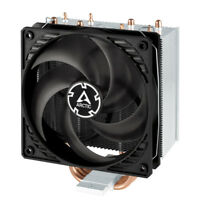 Arctic Freezer 34 CPU Cooler for AMD AM4, Fluid Dynamic Bearing, 150W TDP
