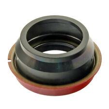 Auto Trans Output Shaft Seal ACDelco Advantage 7300S