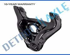 NEW Front Lower Right Side Control Arm & Ball Joint Assembly Chevrolet GMC 2WD