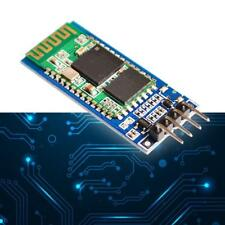 HC-06 RS232 Wireless Serial Bluetooth RF Transceiver Module 4 Pin for Arduino