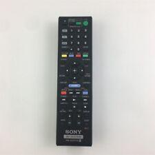 US Remote Control For Sony AV BDV-E2100 BDV-E3100 BDV-E6100 RM-ADP076 RM-ADP089