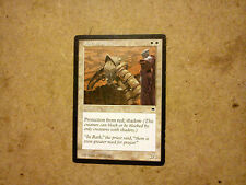 MTG Soltari Priest x1 - Uncommon - Tempest - Magic The Gathering Cards Lot