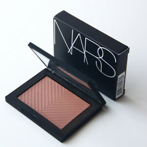 NARS Sun Wash Diffusing Bronzer Falaises 5169 Full Size 0.28 oz / 8 g New In Box