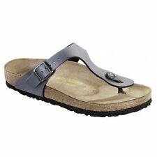 "Birkenstock Flat 0 to 1/2"" Women's Sandals and Flip Flops"
