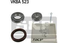 SKF Cojinete de rueda FORD ESCORT TRANSIT VKBA 523