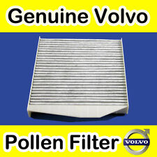 Genuine Volvo XC90 (03-14) Pollen / Cabin Filter