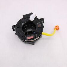 Clock Coil Spring SRS Airbag Toyota 06-Yaris Vios Etios10- 843060K051 843060K050