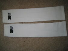 New Balance Cold Weather Arm Sleeves, S/M Brand new. Knitted seamless comfort.