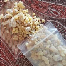 100g Pure Frankincense Luban Bakhoor Raw Olibanum Bukhoor Ptar