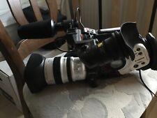 Canon XL1S Camcorder