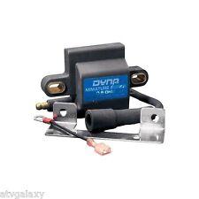 Dynatek Dyna Coil Kit Honda Grom 125 2014 14 DCK1-11