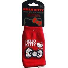 Handy Socken mit Motiv Universal