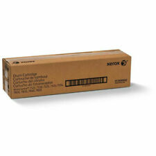 Xerox (013R00662) Toner Cartridge for WorkCentre 7525, 7530