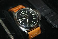 Orologi da polso militare Panerai | Acquisti Online su eBay