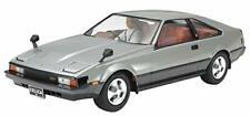 Tamiya 24021 1/24 Scale Model Car Kit Toyota Celica XX Supra 2800gt Ma61