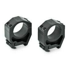 Vortex Precision Matched Riflescope Rings - High Height for 30mm 1.: Pmr-30-126