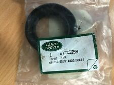 Land Rover Diff Pinion Seal Part Number FTC 5258