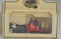 LLEDO LP5-5A SP5 SP-5A SHAND MASON HORSE DRAWN FIRE ENGINE models Cleethorpes