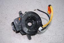 Toyota Yaris II Airbag Schleifring Wickelfeder