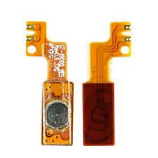 Power On/Off Button Connector Flex Cable for Samsung T959 T959V i9000 i9003 >USA
