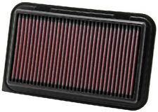 Air Filter 33-2974 K&N Genuine Top Quality Replacement New
