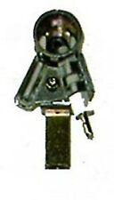007.310 Ricambi Originali Camper Bruciatore FRIGO DOMETIC Universale CAS