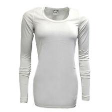 Sweats et vestes à capuches Nike pour femme, taille XL