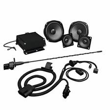 NEW! Can-Am  OEM Spyder F3-T, F3 Limited,  Radio Stereo Sound System, 219400680
