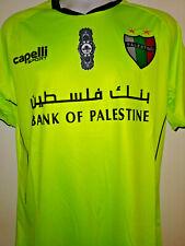 ALM786t-Hommes Nouveauté Tshirts-Gratuit Palestine-Free Gaza-Main Poignets-Nouveauté Cadeaux