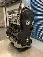 Vauxhall Vivaro 1.6 CDTI Reconditioned Diesel Engine, R9M Euro 6 (2014-2018) FWD