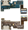 LG G5 USB TIPO-C Base de carga puerto con micrófono flexible H850 H820