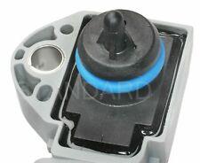 Standard Motor Products FPS18 New Pressure Sensor