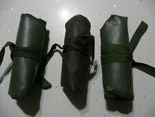 Australian Army 7.62 SLR Cleaning Kit