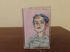 Bane's World - Drowsy CASSETTE Mac Demarco tyler the Creator