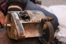 Lucas magneto orignal vintage motorcycle spare parts for bsa norton triumph part
