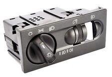 VW GOLF III VENTO t4 HEADLIGHT FOG LIGHT Interruttore LHD 701941532f 1h6941532 NUOVO