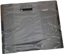 HP Z820 Black Left Side Access Panel New 508044-002B