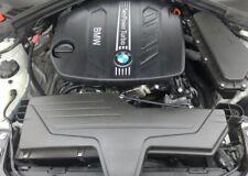 2018 G20 320i G30 520i 1,6 Benzin Motor Engine B48 B48B16A 125 KW 170 PS