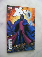 X-MEN n° 93 - Marvel France / panini comics - mensuel octobre 2004
