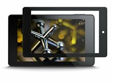 Moshi iVisor XT Fire HD 6 Screen Protector 4th Generation - 2014 release, Crys