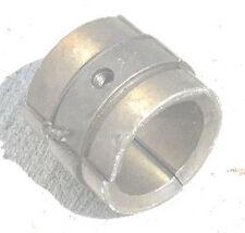 "49/64""- .761"" Special Turret Lathe Tooling Collet Pads Jones & Lamson J&L 10482"