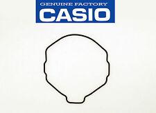 Casio G-SHOCK WATCH PART GASKET CASE BACK O-RING SPF-40 SPF-40S SPF-40T  SPF40