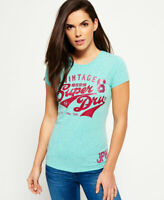 Superdry Stacker T-shirt