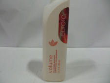 Eufora Volumizing Shampoo 8.45 oz  BRAND NEW AND FRESH STOCK