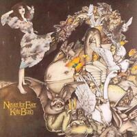 Kate Bush : Never for Ever CD (1990) ***NEW*** FREE Shipping, Save £s