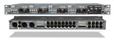 Radial Space Heater Summing mixer, 8 channel , BEST OFFER R103
