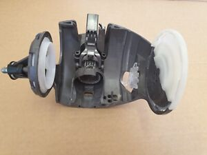 DC50 Yoke  Assembly Used Vacuum Cleaner GENUINE Dyson