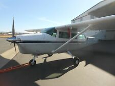 Cessna 210F, Beautiful and in excellent condition