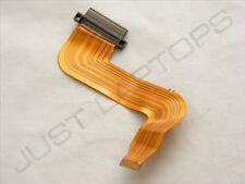 Dell Latitude E4310 Express Kartenlesegerät Anschluss Kabel Band 7-130841-011